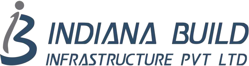 Indiana Build Infrastructure PVT LTD